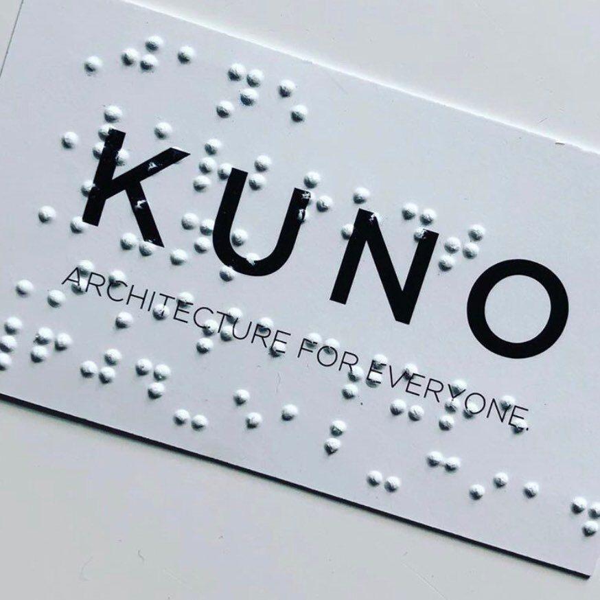 Kuno Architecture Inc.